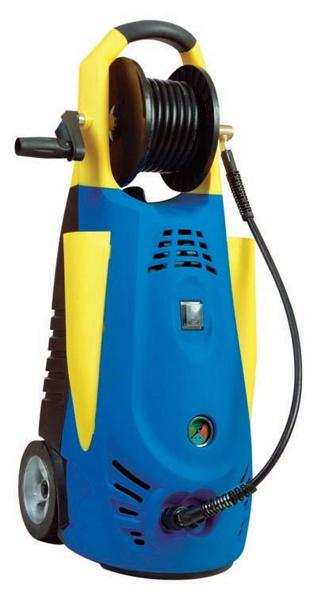 Мойка высокого давления WATT Water&Air WHR-1811
