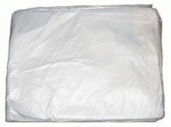 Пленка малярная укрывочная 20 мкм (4х5 м)