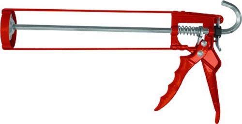 Пистолет Скелетный для герметиков