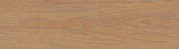 Виниловая плитка LG Chem серия Deco Econo коллекция Natural wood