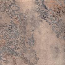 Бытовой линолеум Tarkett (Таркетт) Super S ширина 2,0 м