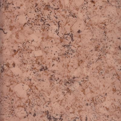 Линолеум Tarkett (Таркетт) Спринт ширина 2,0 м