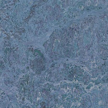 Натуральный линолеум Forbo Marmoleum Vivace 2,5 мм