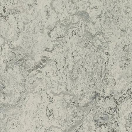Натуральный линолеум Forbo Marmoleum Ohmex 2,5 мм