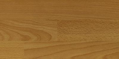 Ламинированный паркет Parafloor (Парафлур) Коллекция Ultra (Aqua