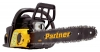 PARTNER P842