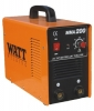 Сварочный аппарат WATT MMA-200