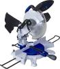 Торцовочная пила WATT Pro WMS-210