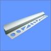 Угол плиточный наружный (2,5 м)