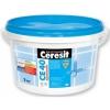 Ceresit CE-40 aquastatic Фуга цветная (2 кг)