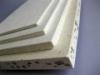 Стекломагниевый лист (СМЛ) UMI Group Grade 02 без фаски