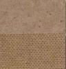 Древесноволокнистая плита (ДВП, оргалит)