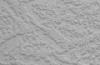 Структурные обои под покраску (белые) PRACTIC