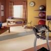 Виниловая плитка Armstrong (Армстронг) Medintech PUR