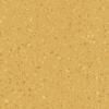 Гомогенный плиточный материал Forbo Colorex Concept 2 мм