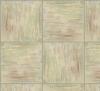 Виниловая плитка Forbo Allura Stone 305 x 305