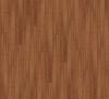 Виниловая плитка Forbo Allura Wood 102 x 915