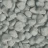 Виниловая плитка LG Chem серия Deco Econo