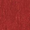 Виниловая плитка Tarkett (Таркетт) Optima 610 х 610