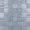 Линолеум Armstrong (Армстронг) Impress Grip ширина 3 м