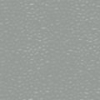 Линолеум Полимерстройматериалы  Антистатичный