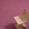 Линолеум Armstrong (Армстронг) Marmorette PUR толщина 2 мм