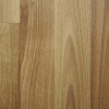 Ламинат QuickStep (Квик Степ) Loc Floor 7*190*1200 мм