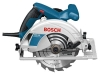 Bosch GKS 190новинка